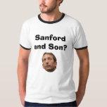 Sanford and Son? T-Shirt