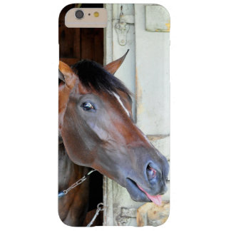 """Sanford Winner """"Uncle Vinny"""" Barely There iPhone 6 Plus Case"""