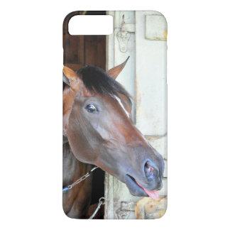 "Sanford Winner ""Uncle Vinny"" iPhone 8 Plus/7 Plus Case"
