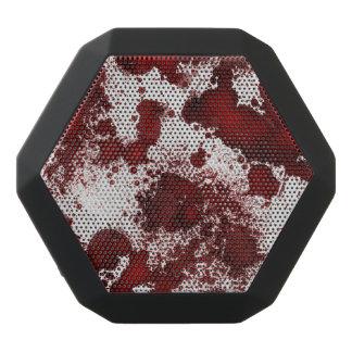 Sangre de Falln manchada Altavoz Con Bluetooth