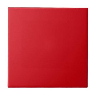 Sangre Red.jpg Azulejo Cuadrado Pequeño