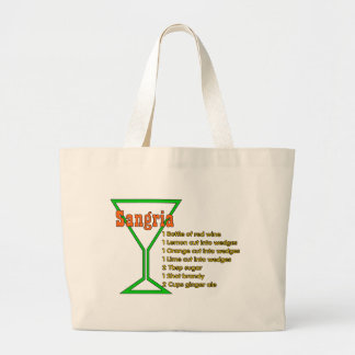 Sangria Bags