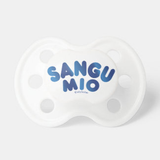Sangu Mio Pacifier