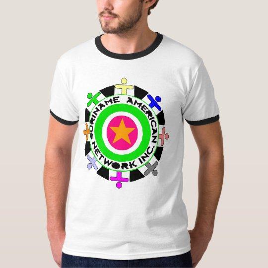 SANI - T T-Shirt