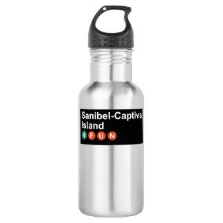 Sanibel-Captiva