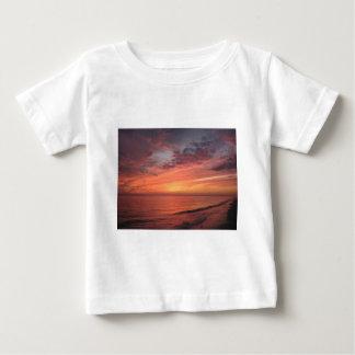 Sanibel Island, FL Baby T-Shirt