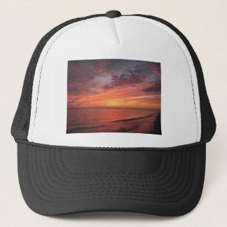 Sanibel Island, FL Trucker Hat