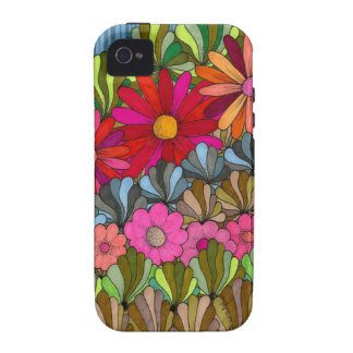 Sanibelle - iPhone 4 Vibe Case Vibe iPhone 4 Covers