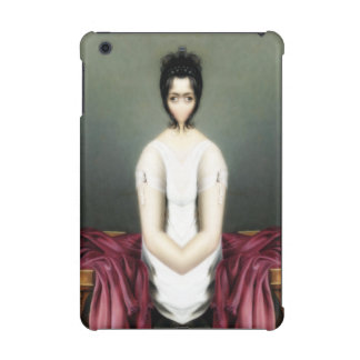 Sanitarium iPad Mini Retina Cases