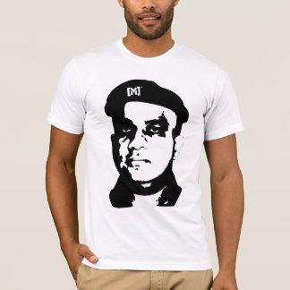 Sanjay No Logo T-Shirt