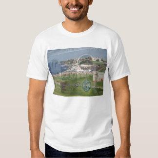 Sanjuan T-Shirt