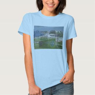 Sanjuan Women T-Shirt