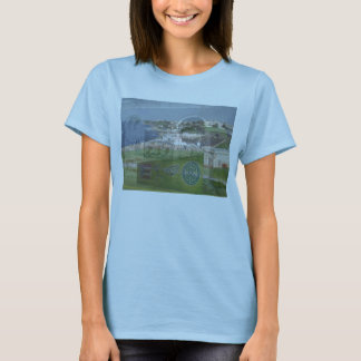Sanjuan Women T-Shirt
