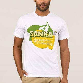 Sanka Lemonade T-Shirt
