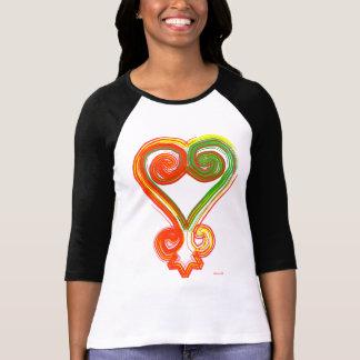 Sankofa  t shirts