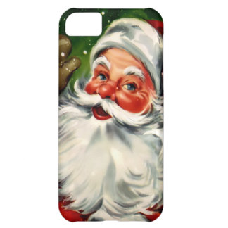 Sankt-Case-Mate Identifikation iPhone 5 Fall iPhone 5C Cover