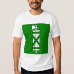 Sankt Gallen, Switzerland T-shirts