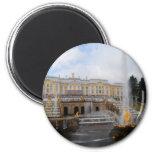 Sankt Petersburg 13 Magnets
