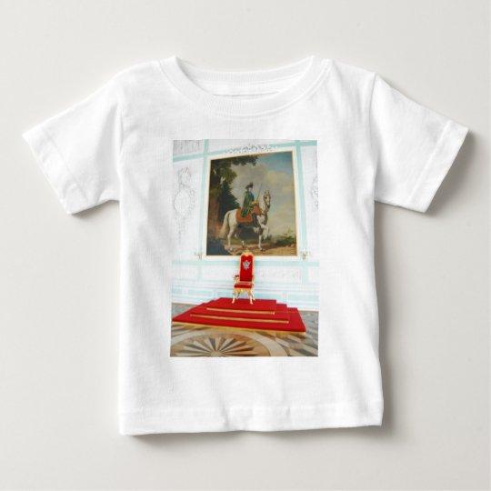 Sankt Petersburg 27 Baby T-Shirt