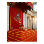 Sankt Petersburg 36 Postcard