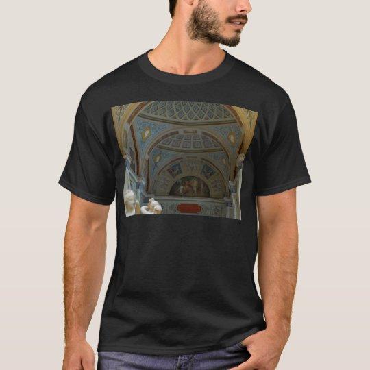 Sankt Petersburg 48 T-Shirt