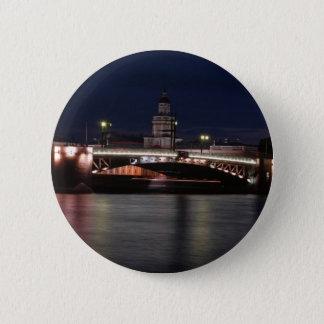 Sankt Petersburg 83 Button