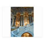Sankt Petersburgo 34 Tarjeta Postal