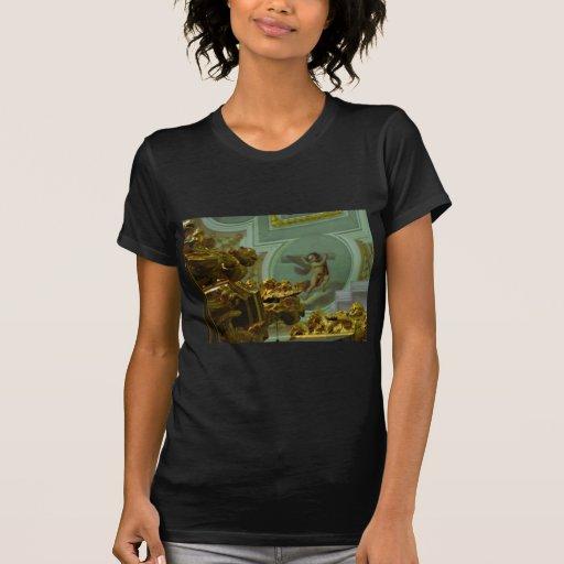 Sankt Petersburgo 61 T Shirts