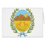sanluis, Argentina Greeting Cards