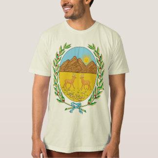 sanluis, Argentina Shirt