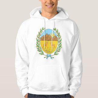 sanluis, Argentina Sweatshirt