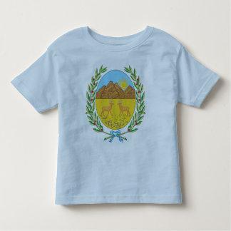 sanluis, Argentina T Shirt