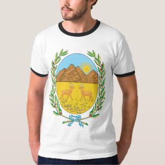 sanluis, Argentina T-shirts