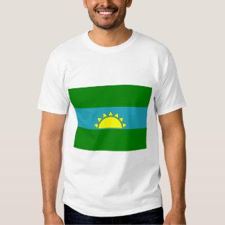 sanluis, Columbia Shirts