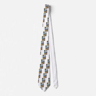 Sanremo Neck Tie