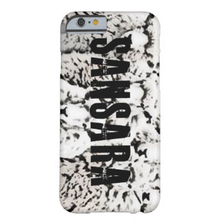 Sansara- Barely There Barely There iPhone 6 Case