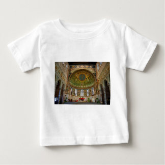 Sant' Apollinare in Classe Baby T-Shirt