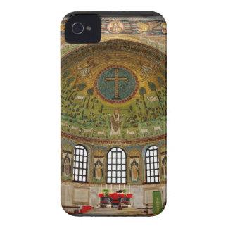 Sant' Apollinare in Classe iPhone 4 Cover