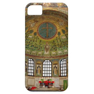 Sant' Apollinare in Classe iPhone 5 Cover