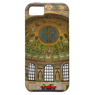 Sant' Apollinare in Classe iPhone SE/5/5s Case