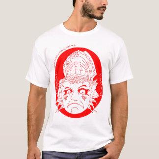 Sant Narcís i the Giveable T-Shirt