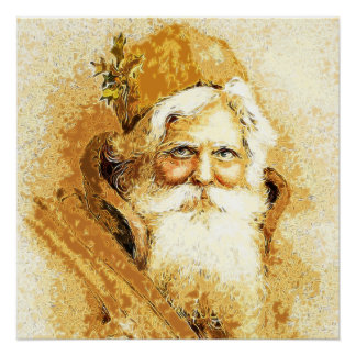 Santa 2014-1041 poster