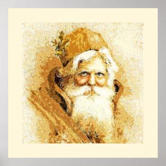 Santa 2014-1041 póster