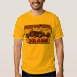 Santa Ana Drags Shirt