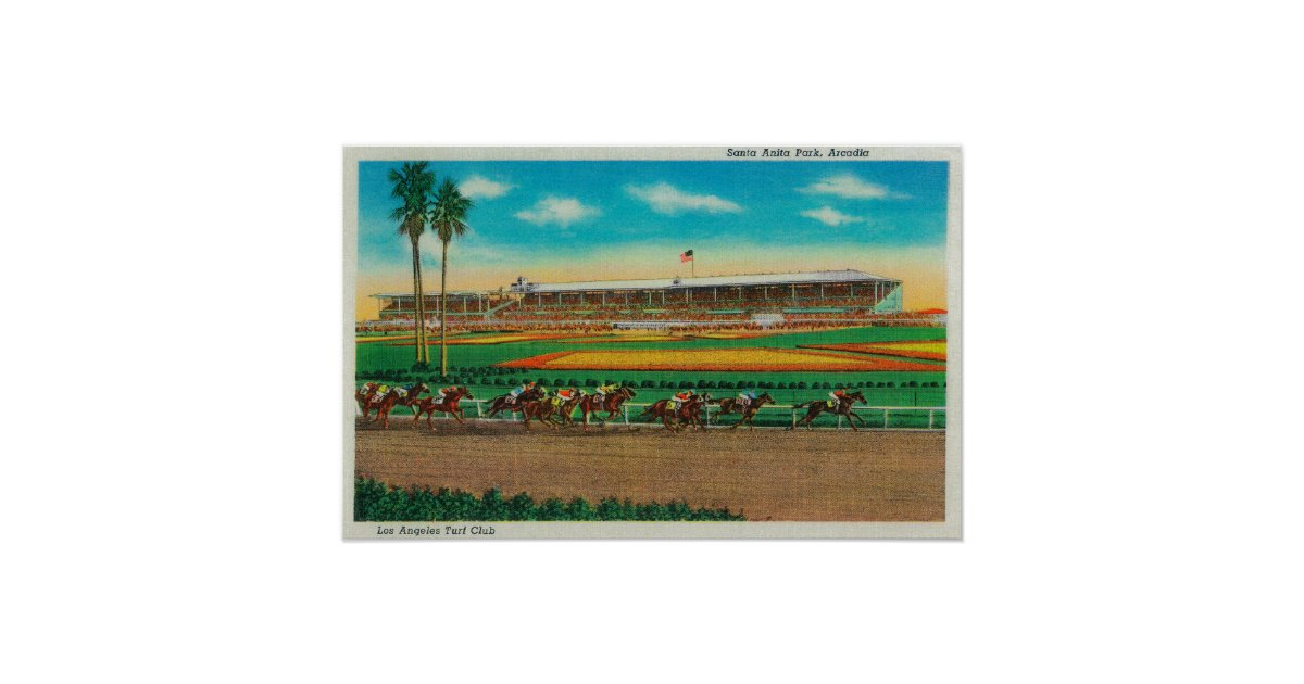 arcadia mobile home park with Santa Anita Park Horse Racesarcadia Ca Poster 228741908067856622 on Details furthermore  moreover So Whats Your Favourite Tree besides GenInfo besides Share.