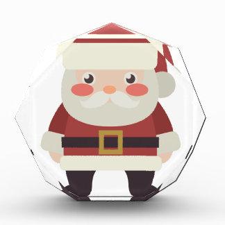 Santa Award
