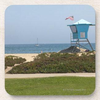 Santa Barbara, California 3 Posavaso
