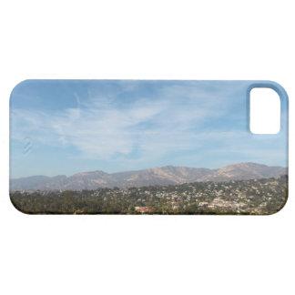 Santa Barbara iPhone 5 Case-Mate Coberturas