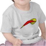 santa barbara kids clothing t shirts