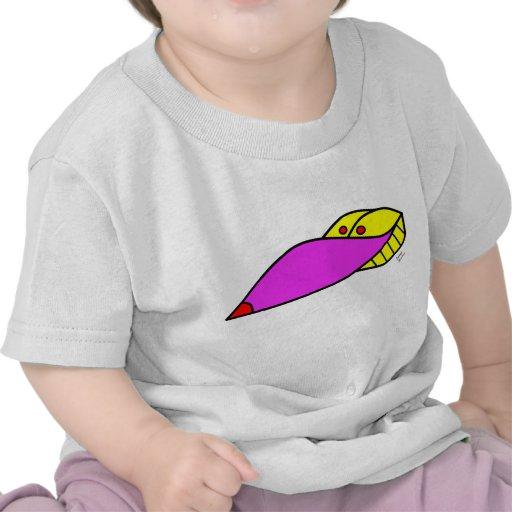 santa barbara kids tshirts